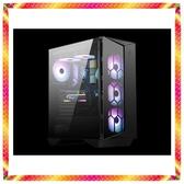 微星 三代R9-3900X 水冷RGB散熱 RTX2060 顯示 金士頓 1TB NVMe固態硬碟