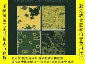 二手書博民逛書店Learning罕見Landscape EcologyY256260 Gergel, Sarah E. (ed