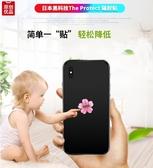 手機防輻射貼孕婦兒童電腦防輻射貼紙孕婦防電器電腦輻射手機貼紙(快速出貨)