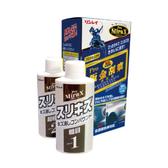 林鈴 PRO 鈑金刮痕消除劑 B-28