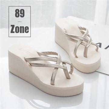 89 Zone