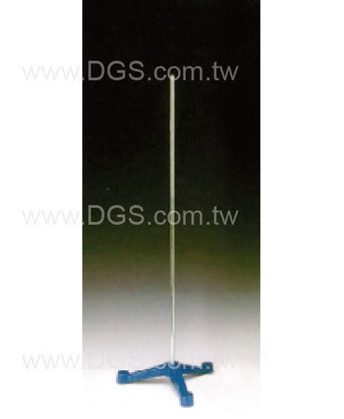 《台製》三腳鐵台 Triagonal Cast-Iron Base Support