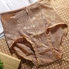 女性收腹高腰束褲  No.6606-席艾妮SHIANEY