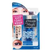 KOJI 甜美雙眸雙眼皮液/防水◆四季百貨◆