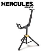 小叮噹的店- Hercules 海克力斯 DS552B 低音號/粗管上低音號/上低音號/中音號架