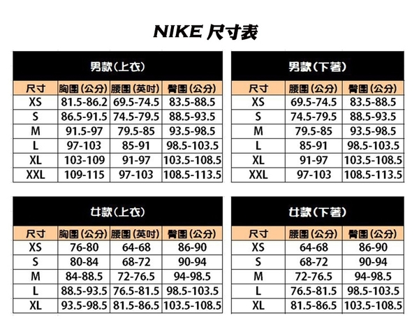 NIKE服飾系列-AS M NSW CLUB JGGR BB 男款運動長褲-NO.BV2672010
