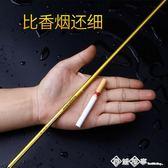 魚竿極細鯽魚竿超輕超細超硬37調日本長節碳素台釣魚竿鯽竿手竿桿 西城故事