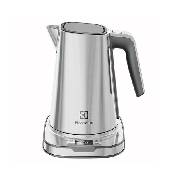 伊萊克斯溫控電茶壺 1.7L EEK7804S