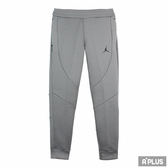NIKE 男 AS JSW FLIGHT TECH PANT  運動棉長褲(薄)- 879500091
