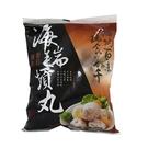 【海瑞】香菇豬肉摃丸600g