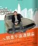 二手書R2YB2009年7月初版《就是不進連鎖店 100天沒有連鎖店的旅行》高曼