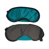 PYX 康盾眼罩- 藍