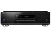 《名展影音》Pioneer先鋒BDP-LX88 旗艦3D藍光播放機 加贈高畫質HDMI線