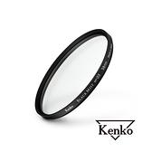 Kenko Black Mist 黑柔焦鏡片 No.5 58mm 濾鏡