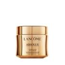 LANCOME 蘭蔻 絕對完美黃金玫瑰修護乳霜豐潤版 60ml