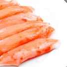 ㊣盅龐水產◇蟹風味蒲鉾500g(蟹味棒大)◇ 零$195/包 蟹味棒 歡迎團購