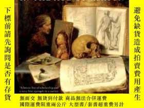 二手書博民逛書店Flesh罕見In The Age Of ReasonY255562 Roy Porter W. W. Nor