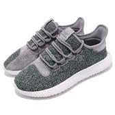 【四折特賣】adidas 休閒鞋 Tubular Shadow W 灰 黑 女鞋 小350 運動鞋【PUMP306】 AC8331