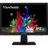 優派 ViewSonic VX2039-SA 20吋 SuperClear® IPS 顯示器