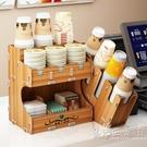 一次性杯子架自動取杯器飲水機咖啡可樂放紙杯架奶茶店吧臺分杯器 小時光生活館