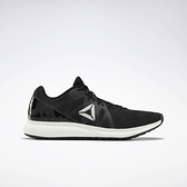 Reebok Forever Floatride Energy [DV6505] 男鞋 運動 慢跑 健身 舒適緩衝 黑白