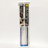 日本 SANKO 不鏽鋼瓶專用清潔刷(免洗劑) 日本製 (2039) 兒童水杯 清潔 - 超級BABY