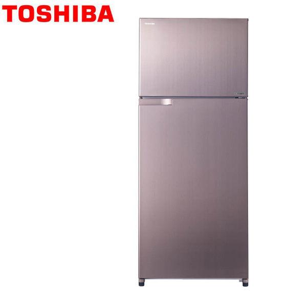 TOSHIBA東芝 468公升變頻電冰箱GR-H52TBZ(N)優雅金/免樓層費/免安裝費/免運費