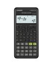 CASIO 標準型工程計算機fx-350ES PLUS