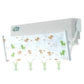 空調擋風板防風罩導遮風板出風口檔冷氣通用空調擋板防直吹YXS 韓小姐的衣櫥