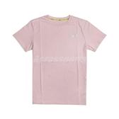 Asics 短袖T恤 JSY Tokyo SS T 1 粉紅 白 男款 短T 東京 運動休閒 【ACS】 2191A226700