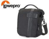 LOWEPRO 羅普 Classified 140AW 克萊斯 140 AW (24期0利率 免運 立福貿易公司貨) 側背包 相機包
