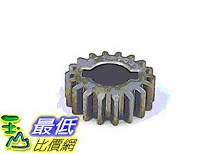[美國直購] KitchenAid 9703903 4.5 & Artisan Pinion Gear