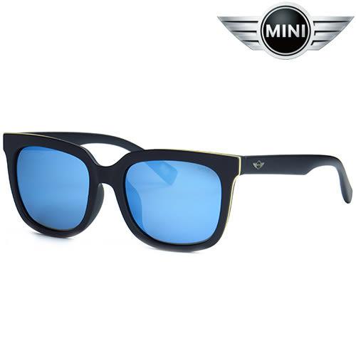 MINI【M38018-107P】偏光太陽眼鏡