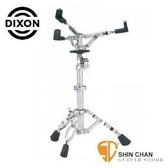 小鼓架►Dixon小鼓架 PSS-9290  小鼓架台灣製-粗架版PSS9290