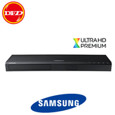 三星 UBD-M8500/ZW 4K UHD 智慧 藍光 播放器 Ultra HD Blu-ray HDCP2.2  UBDM8500ZW 公貨 M8500 送高級16GB碟