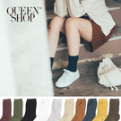 Queen Shop【07110428】...