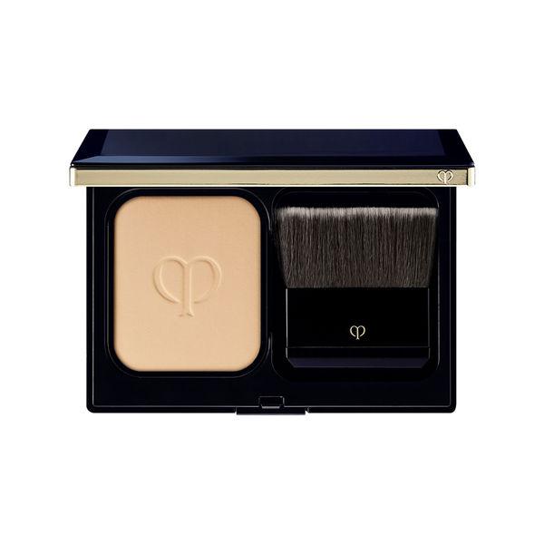 CPB肌膚之鑰 裸紗光采粉餅蕊(不含盒+刷+粉撲) SPF22 PA++ 11g