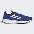 Adidas DURAMO SL 男鞋 ...