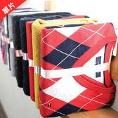[單片] DressBook 直立摺衣收納板 折衣板《單片》NBU70273