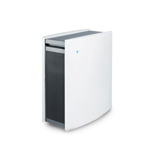 預購! 瑞典Blueair 空氣清淨機經典i系列 抗PM2.5過敏原 480i(12坪)