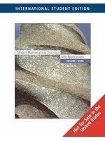 二手書博民逛書店 《Modern Mathematical Statistics》 R2Y ISBN:0495110221│KennethBerk
