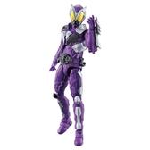 假面騎士 假面騎士ZERO-ONE RKF 假面騎士 滅 刺針毒蠍 TOYeGO 玩具e哥