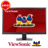 VIEWSONIC 優派 VA2407h 顯示器 24吋 Full HD 時尚簡約款 16:9 公司貨