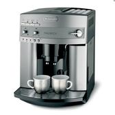 DeLonghi 全自動研磨咖啡機 ESAM 3200 浪漫型