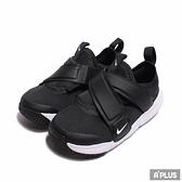 NIKE 童鞋 FLEX ADVANCE (TD) 輕量 透氣 舒適 魔鬼氈-CZ0188002