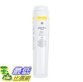 [106美國直購] GE GXRLQR 濾心 濾芯 Twist and Lock In-Line Refrigerator/Icemaker Replacement Filter