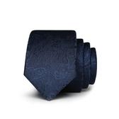 男士領帶結婚