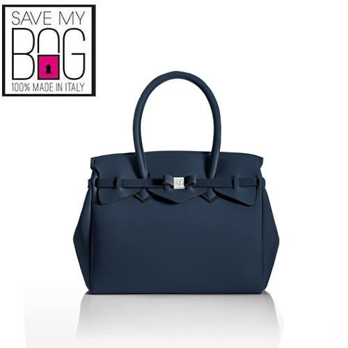 SAVE MY BAG MISS 手提包 托特包 義大利旅遊必買 平價包包