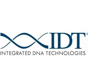 IDT Real Time PCR Dual Quencher probe