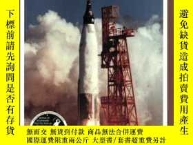二手書博民逛書店Friendship罕見7: The NASA Mission Reports: Apogee Books Spa